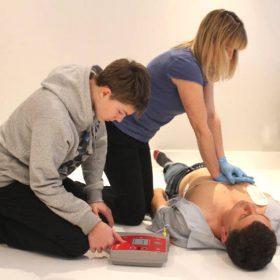 advanced-resuscitation