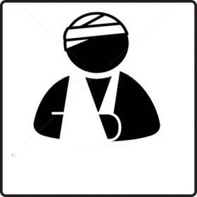 icon_bandageman