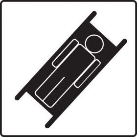 icon_stretcher_529