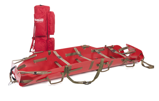 VLR-Red-Sled-Bag-HoistStraps